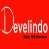 Develindo.com