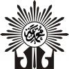 Majlis Dikdasmen Muhammadiyah
