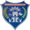 SMK Muhammadiyah Bumiayu